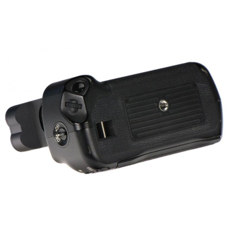 canon-bg-e4-battery-grip-pentru-canon-eos-5d-9625-3