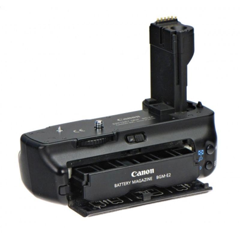 canon-bg-e4-battery-grip-pentru-canon-eos-5d-9625-4