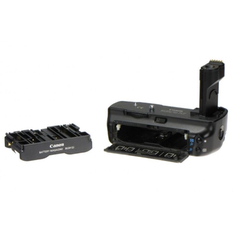 canon-bg-e4-battery-grip-pentru-canon-eos-5d-9625-5