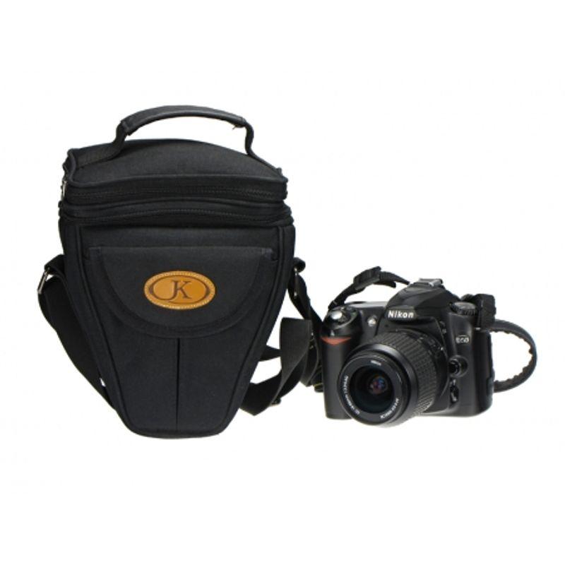 nikon-d50-negru-kit-nikon-18-55mm-toc-transport-9750