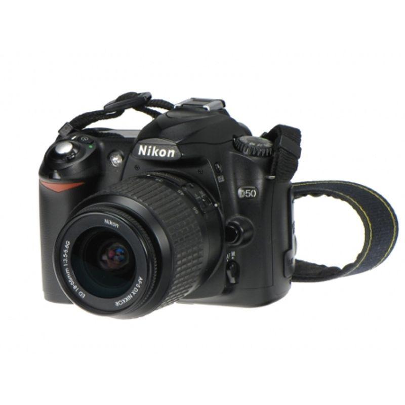 nikon-d50-negru-kit-nikon-18-55mm-toc-transport-9750-1