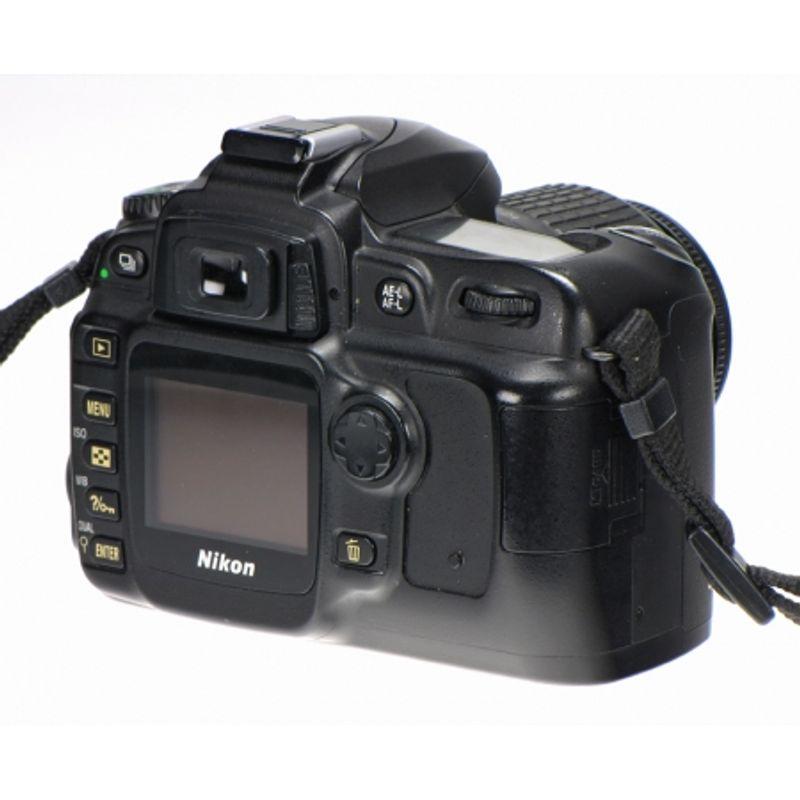 nikon-d50-negru-kit-nikon-18-55mm-toc-transport-9750-2