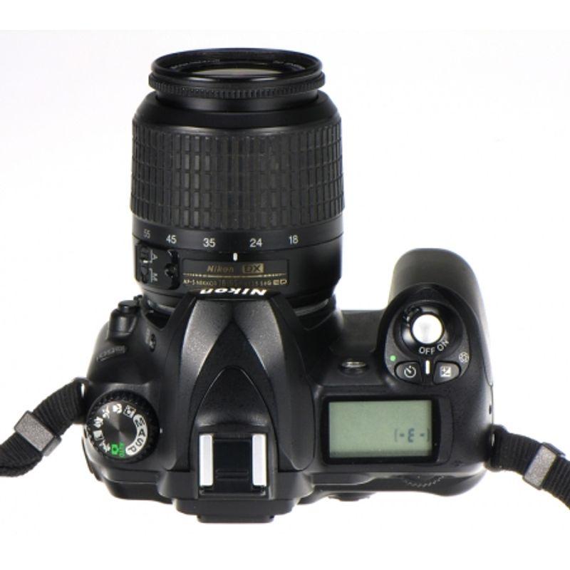 nikon-d50-negru-kit-nikon-18-55mm-toc-transport-9750-3