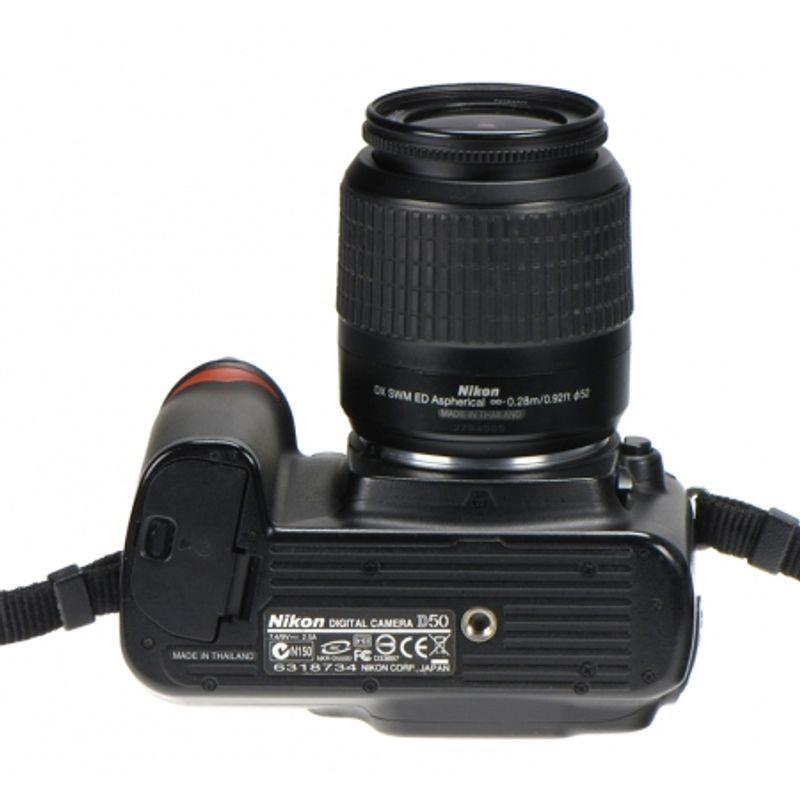 nikon-d50-negru-kit-nikon-18-55mm-toc-transport-9750-4