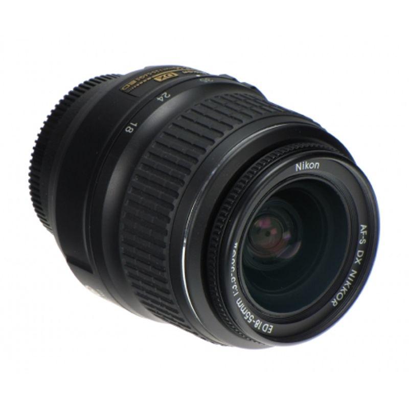nikon-af-s-dx-18-55mm-f-3-5-5-6g-ii-ed-9757-1