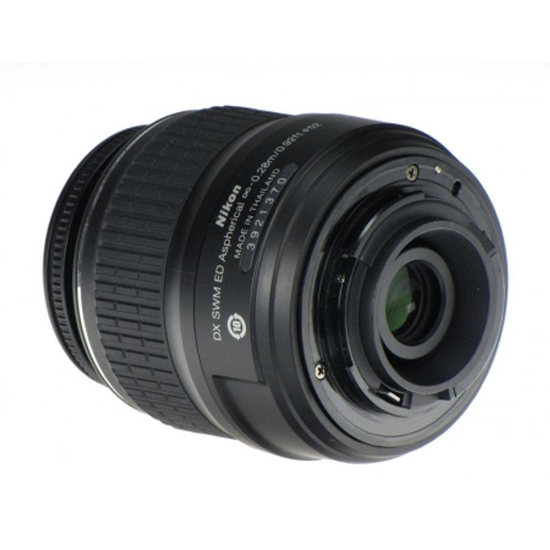 nikon-af-s-dx-18-55mm-f-3-5-5-6g-ii-ed-9757-2