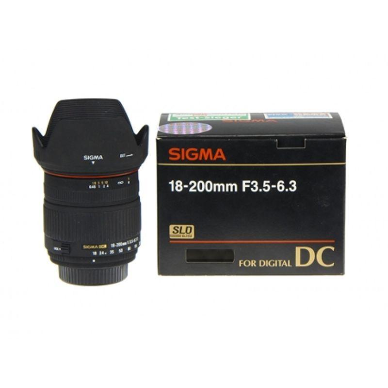 sigma-18-200mm-f-3-5-6-3-dc-pentru-nikon-af-d-9835