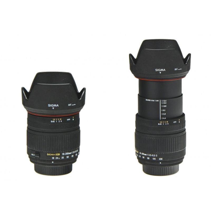 sigma-18-200mm-f-3-5-6-3-dc-pentru-nikon-af-d-9835-1