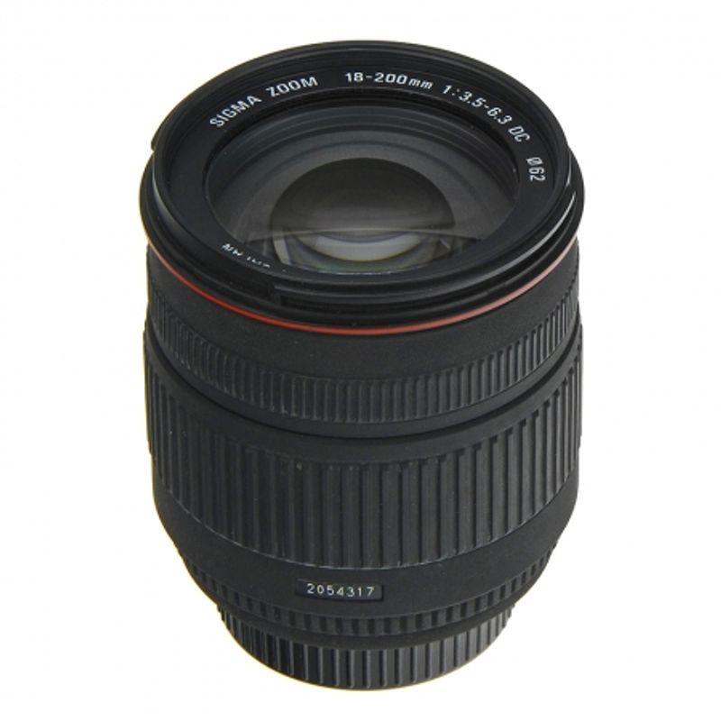 sigma-18-200mm-f-3-5-6-3-dc-pentru-nikon-af-d-9835-2