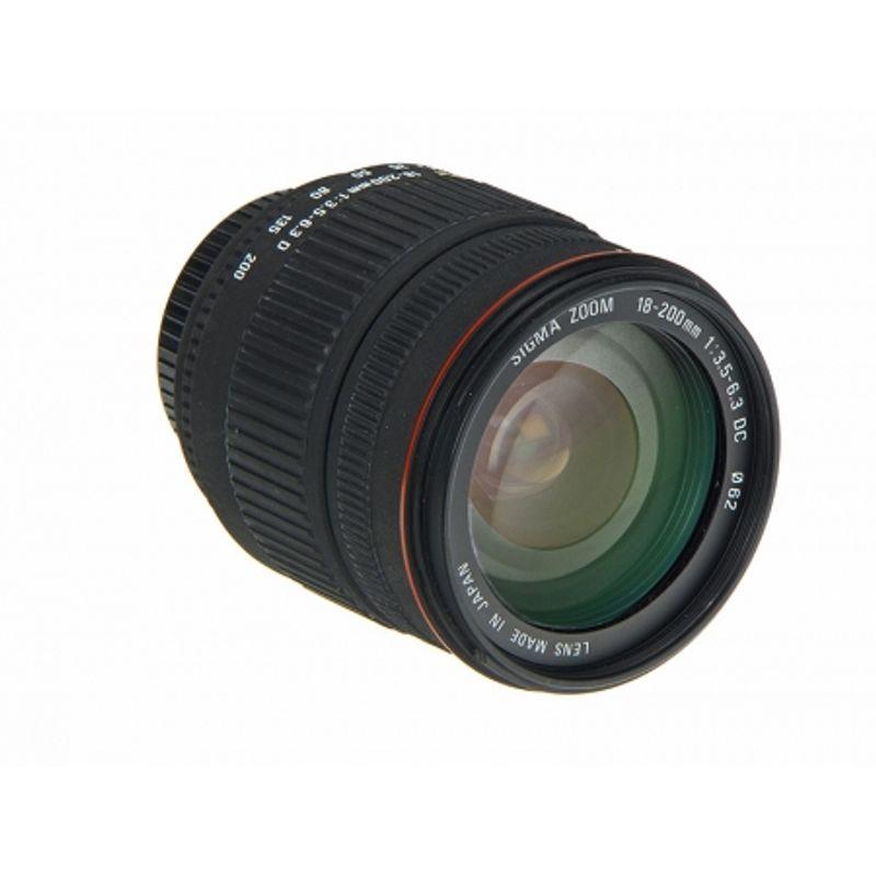 sigma-18-200mm-f-3-5-6-3-dc-pentru-nikon-af-d-9835-3