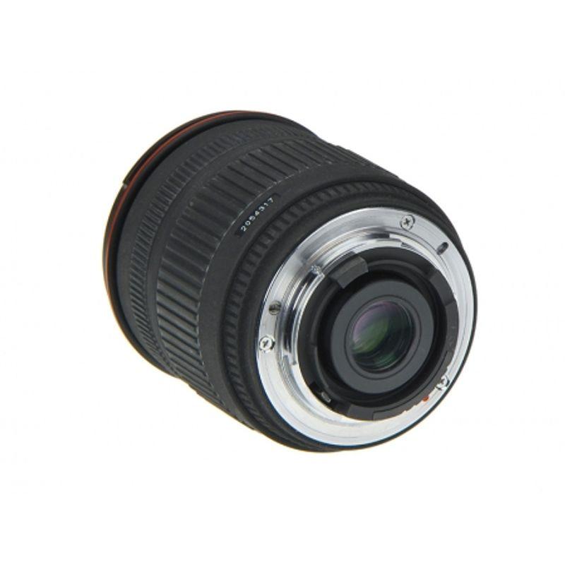 sigma-18-200mm-f-3-5-6-3-dc-pentru-nikon-af-d-9835-4