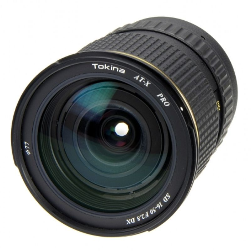 tokina-16-50mm-f-2-8-at-x-pro-dx-pt-canon-uv-hoya-10320-1