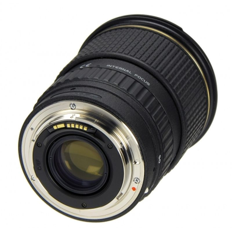 tokina-16-50mm-f-2-8-at-x-pro-dx-pt-canon-uv-hoya-10320-2