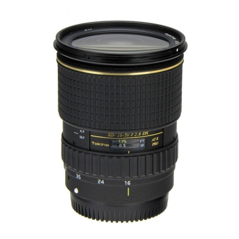 tokina-16-50mm-f-2-8-at-x-pro-dx-pt-canon-uv-hoya-10320-3