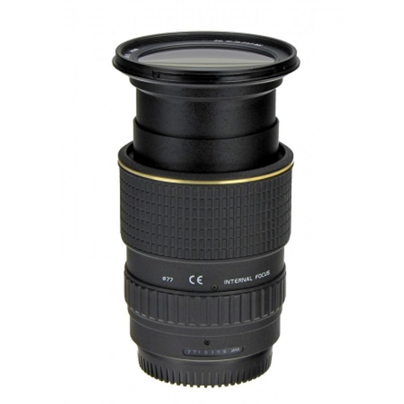 tokina-16-50mm-f-2-8-at-x-pro-dx-pt-canon-uv-hoya-10320-4