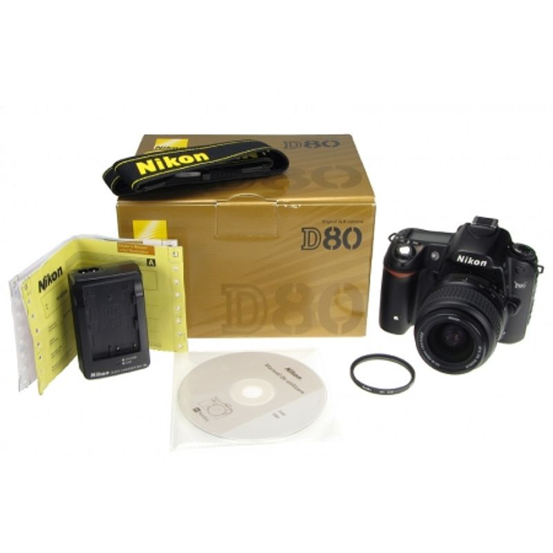 nikon-d80-kit-18-55mm-f-3-5-5-6-g-ii-ed-10325