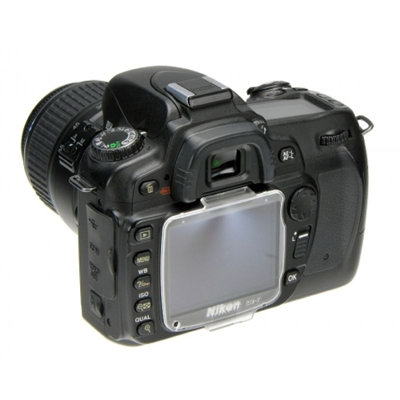 nikon-d80-kit-18-55mm-f-3-5-5-6-g-ii-ed-10325-2
