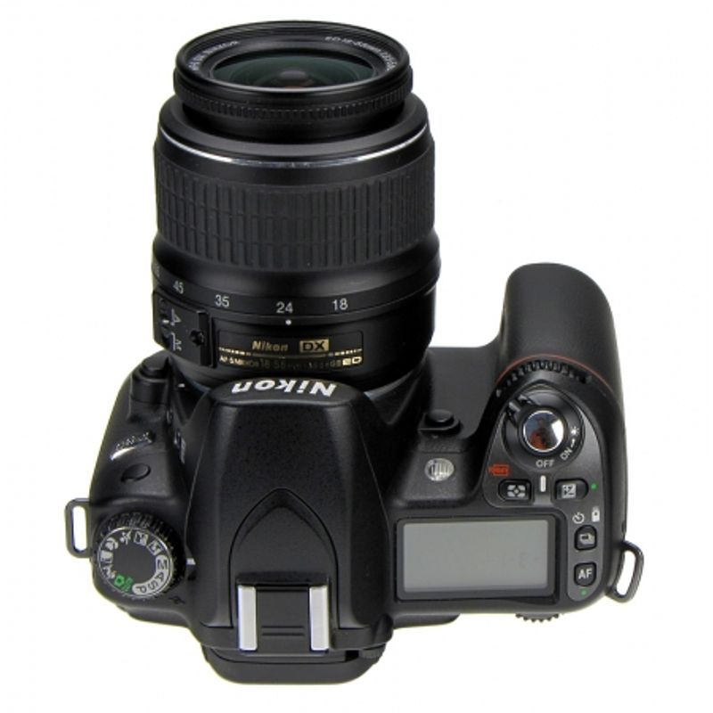 nikon-d80-kit-18-55mm-f-3-5-5-6-g-ii-ed-10325-3
