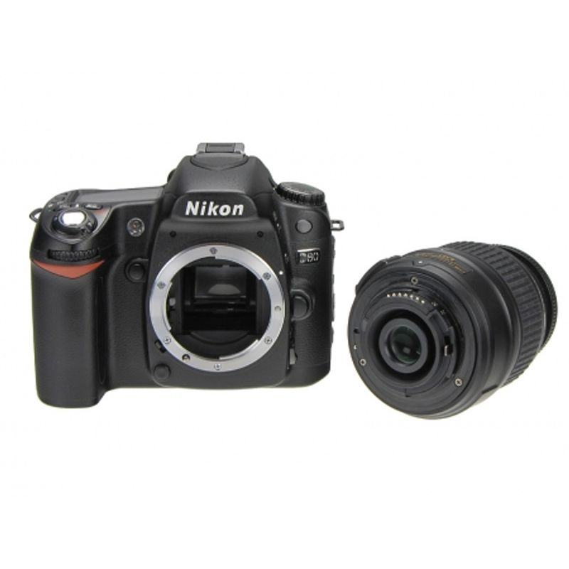 nikon-d80-kit-18-55mm-f-3-5-5-6-g-ii-ed-10325-5