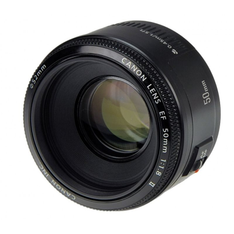 canon-400d-kit-10-mpx-3fps-lcd-2-5-inch-canon-ef-s-18-55-mm-f-3-5-5-6-cf-4gb-10332-3