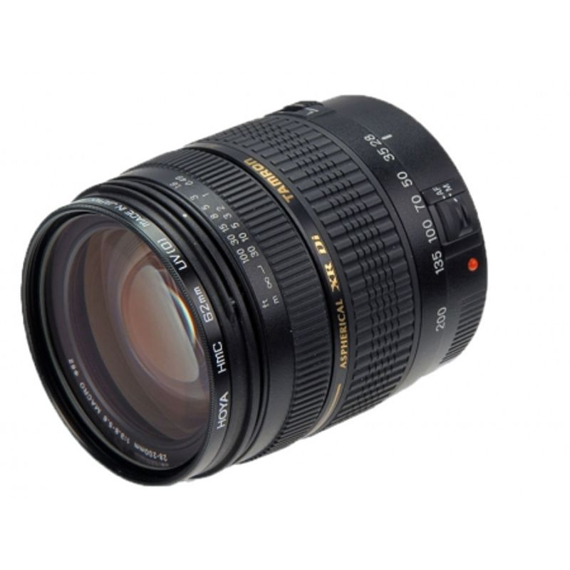 canon-400d-kit-10-mpx-3fps-lcd-2-5-inch-canon-ef-s-18-55-mm-f-3-5-5-6-cf-4gb-10332-4