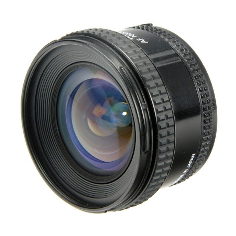 nikon-af-20mm-f-2-8-uv-kenko-10344-4