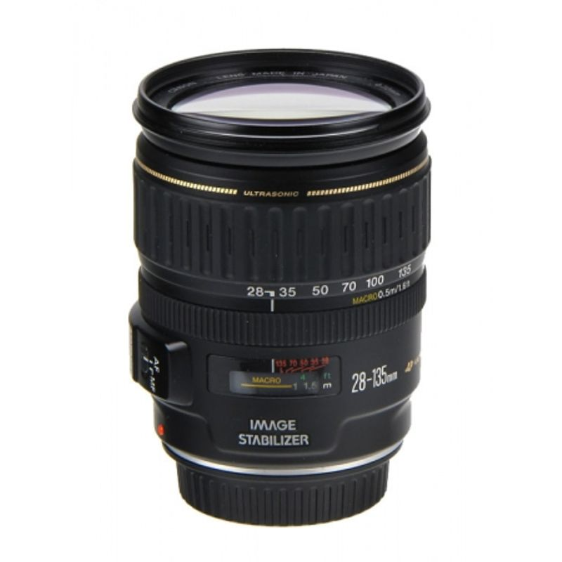 canon-ef-28-135mm-f-3-5-5-6-is-usm-10395