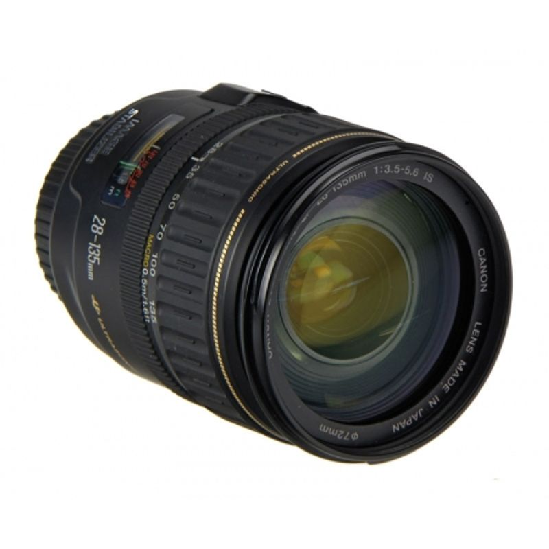 canon-ef-28-135mm-f-3-5-5-6-is-usm-10395-1