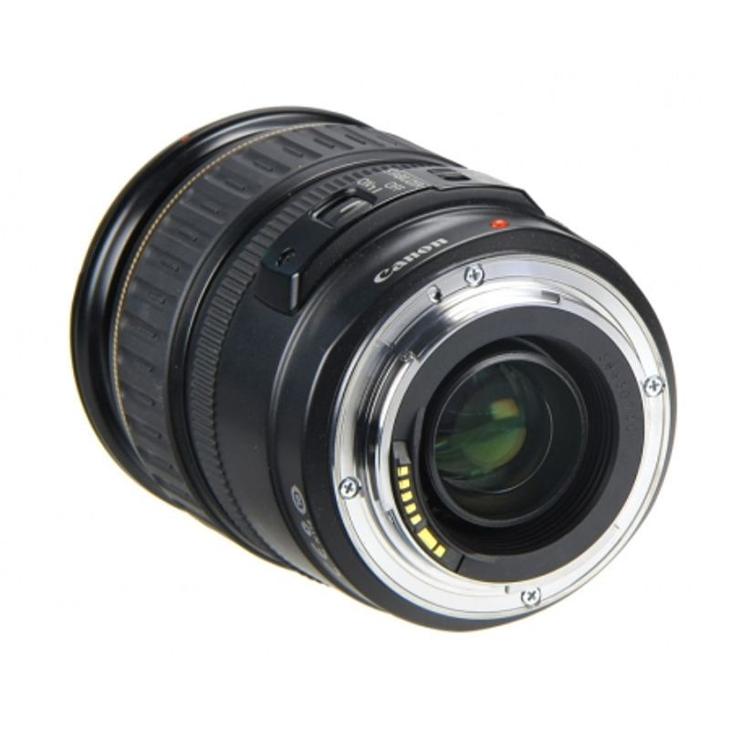 canon-ef-28-135mm-f-3-5-5-6-is-usm-10395-2