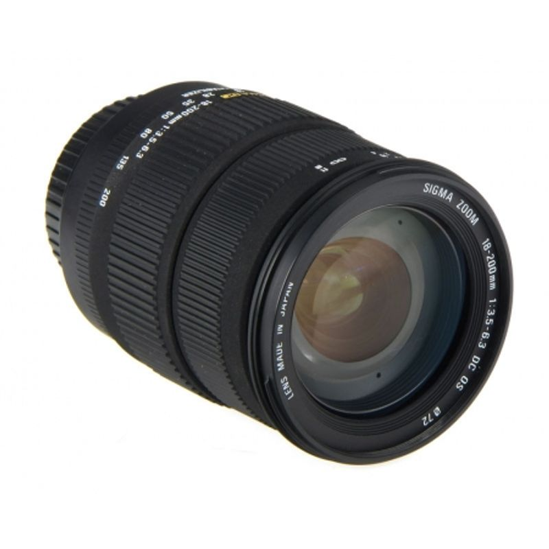 sigma-18-200mm-f-3-5-6-3-asp-dc-os-if-pt-canon-eos-stabilizare-de-imagine-10396-1