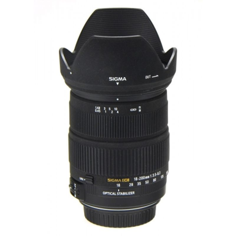sigma-18-200mm-f-3-5-6-3-asp-dc-os-if-pt-canon-eos-stabilizare-de-imagine-10396-2