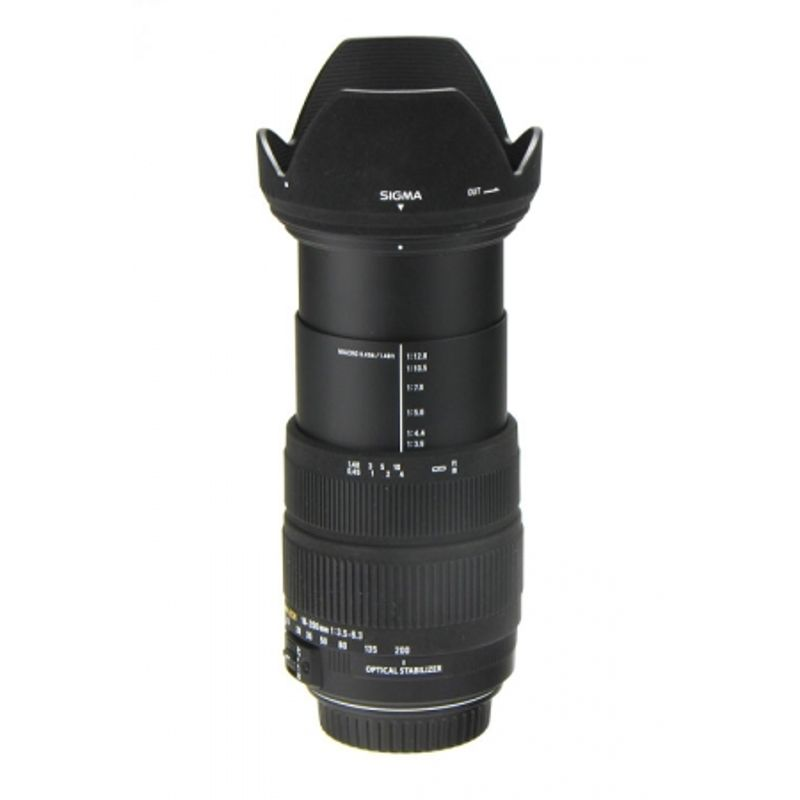 sigma-18-200mm-f-3-5-6-3-asp-dc-os-if-pt-canon-eos-stabilizare-de-imagine-10396-3