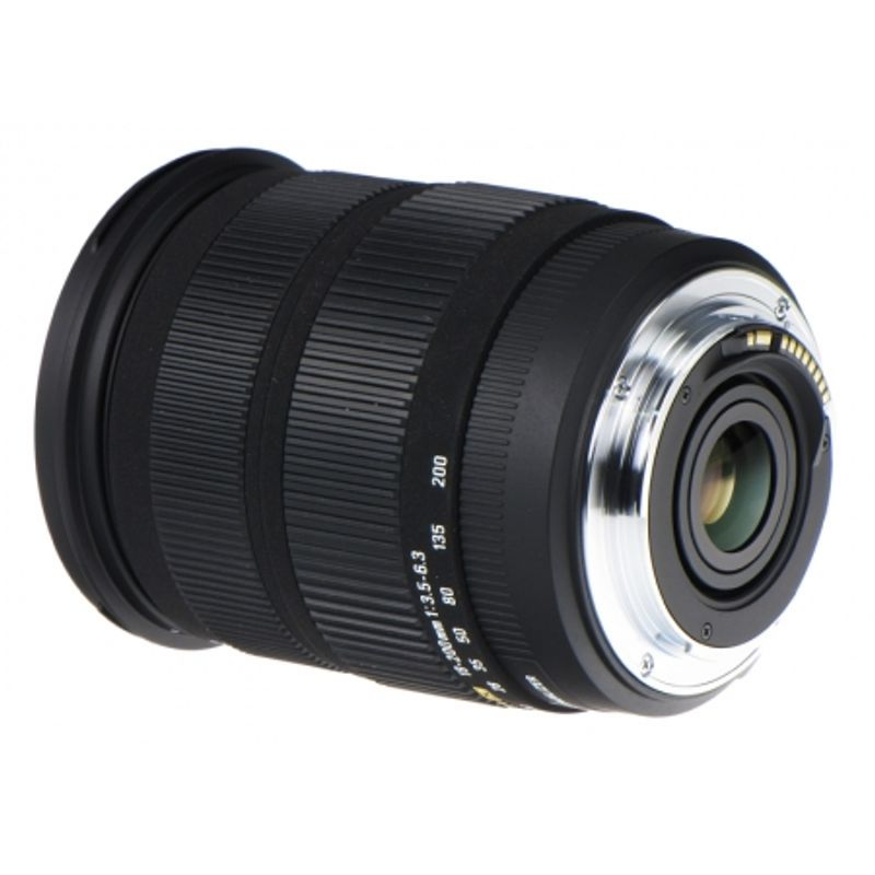sigma-18-200mm-f-3-5-6-3-asp-dc-os-if-pt-canon-eos-stabilizare-de-imagine-10396-4