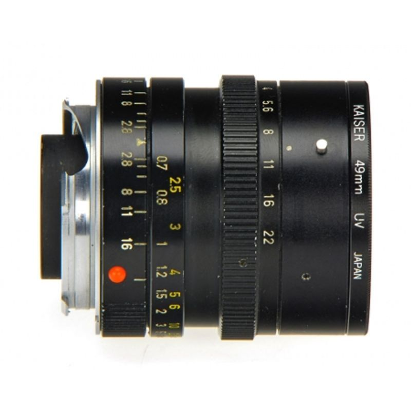 leica-elmarit-m-28mm-f-2-8-uv-kaiser-49mm-10397-4