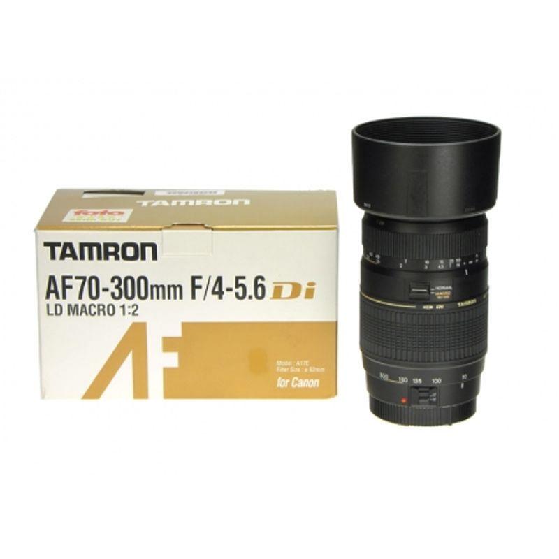 tamron-af-70-300mm-f-4-5-6-di-ld-macro-pentru-canon-eos-10452