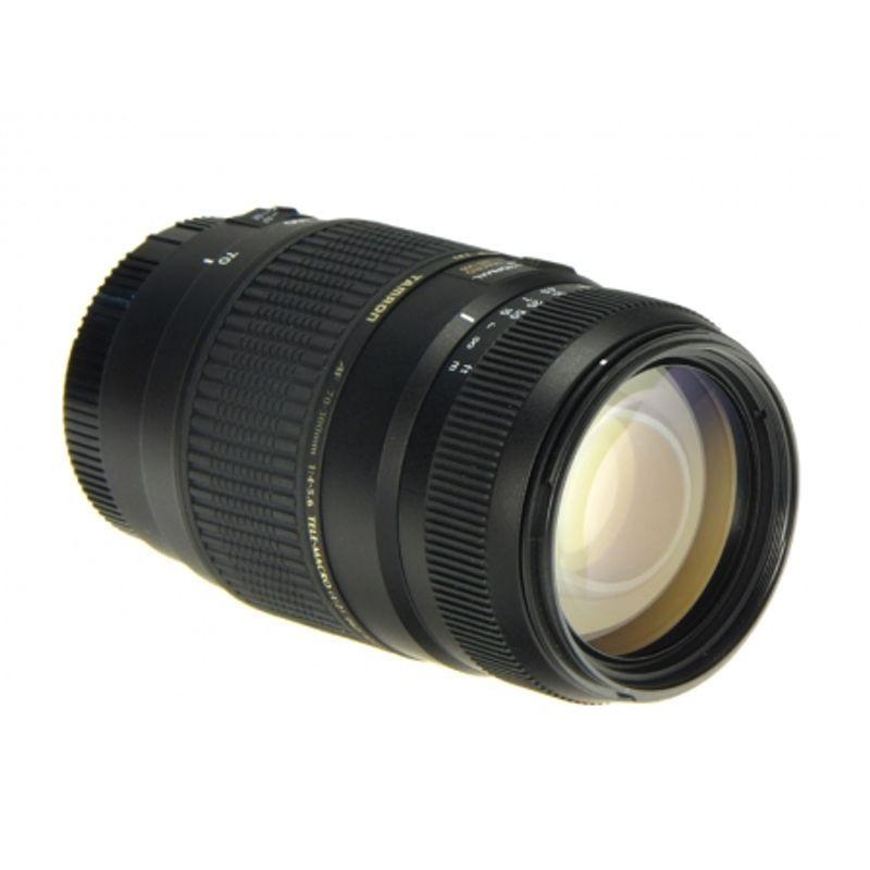 tamron-af-70-300mm-f-4-5-6-di-ld-macro-pentru-canon-eos-10452-1