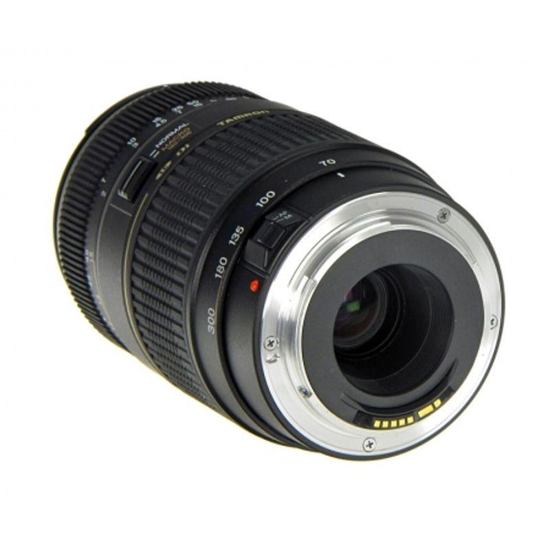 tamron-af-70-300mm-f-4-5-6-di-ld-macro-pentru-canon-eos-10452-2