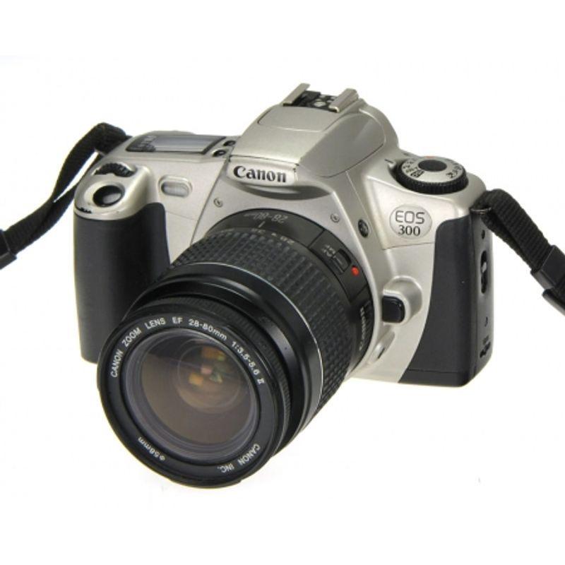 canon-eos-300-canon-28-80mm-f-3-5-5-6-ii-10477
