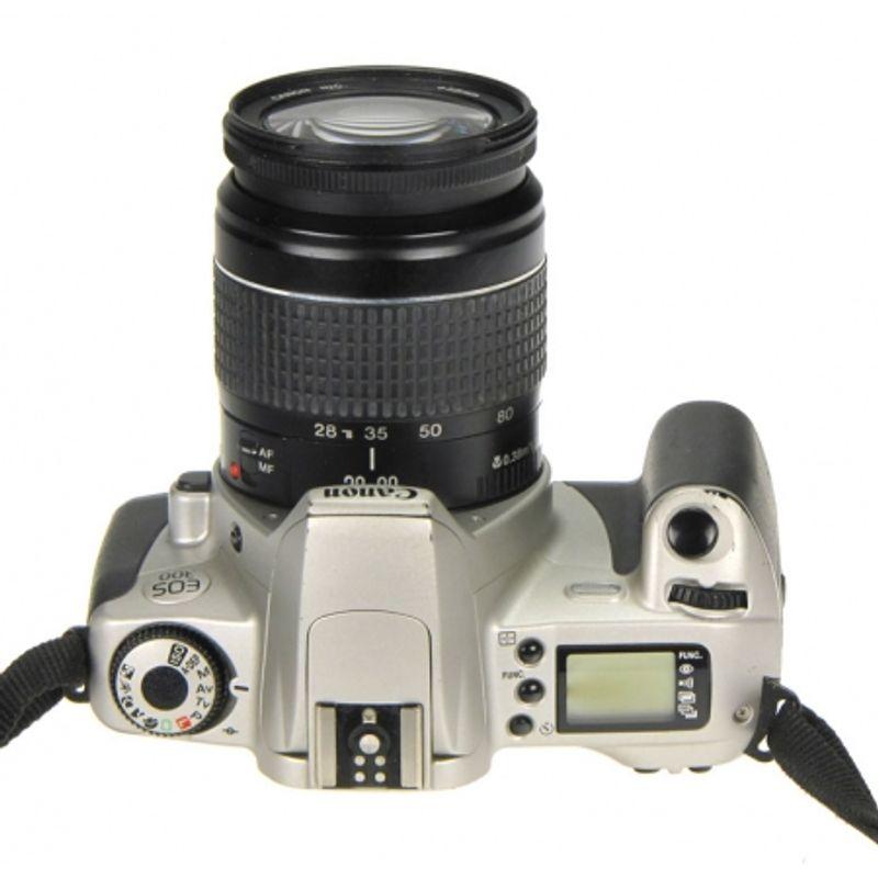 canon-eos-300-canon-28-80mm-f-3-5-5-6-ii-10477-3