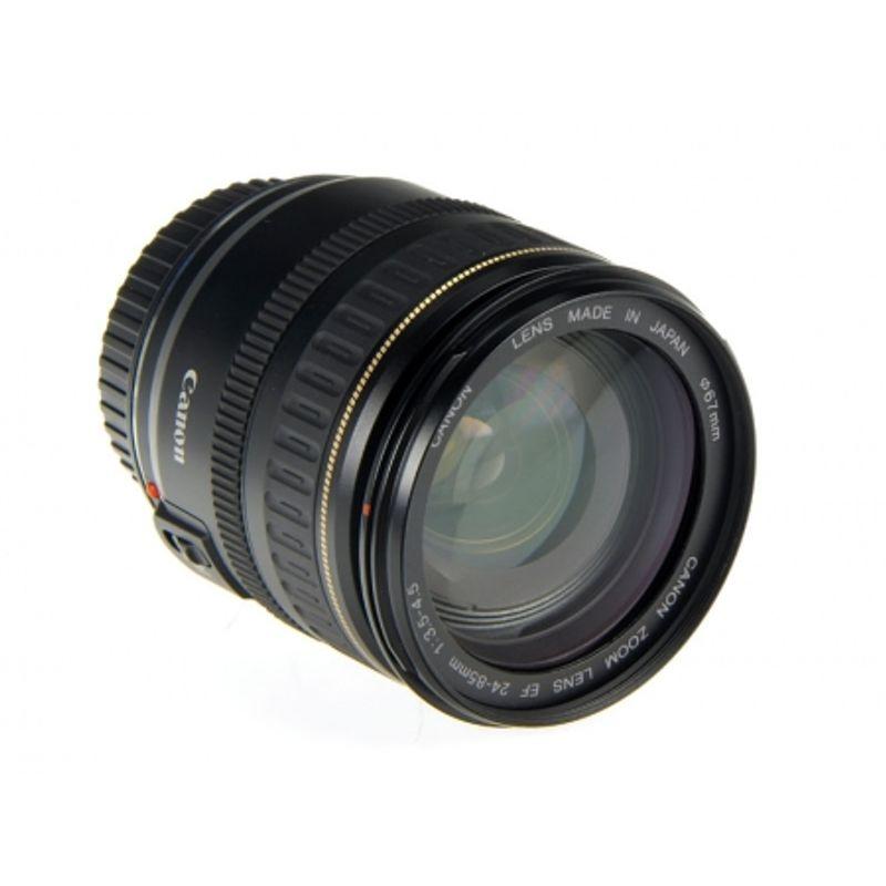 canon-ef-24-85mm-f-3-5-4-5-usm-10486-1