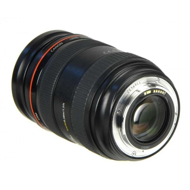 canon-ef-24-70mm-f-2-8l-usm-10587-2