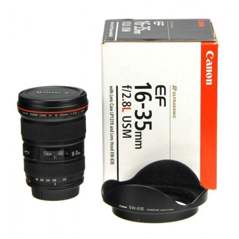 canon-ef-16-35mm-f-2-8l-usm-10589