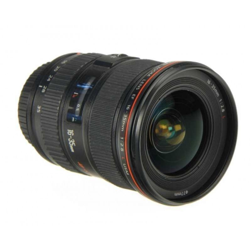 canon-ef-16-35mm-f-2-8l-usm-10589-1