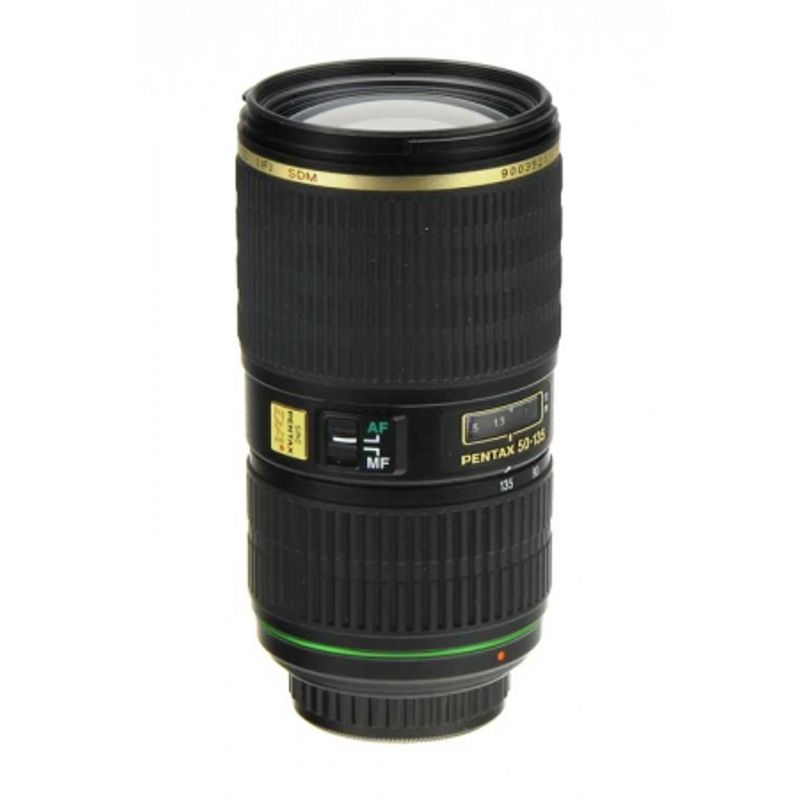 pentax-smc-da-50-135mm-f-2-8-ed-if-10590-3