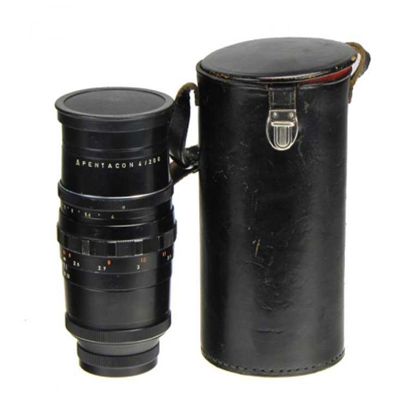 pentacon-200mm-f-4-pe-montura-m42-filet-10601