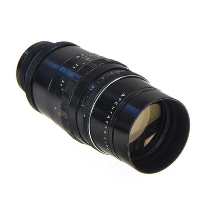 pentacon-200mm-f-4-pe-montura-m42-filet-10601-1