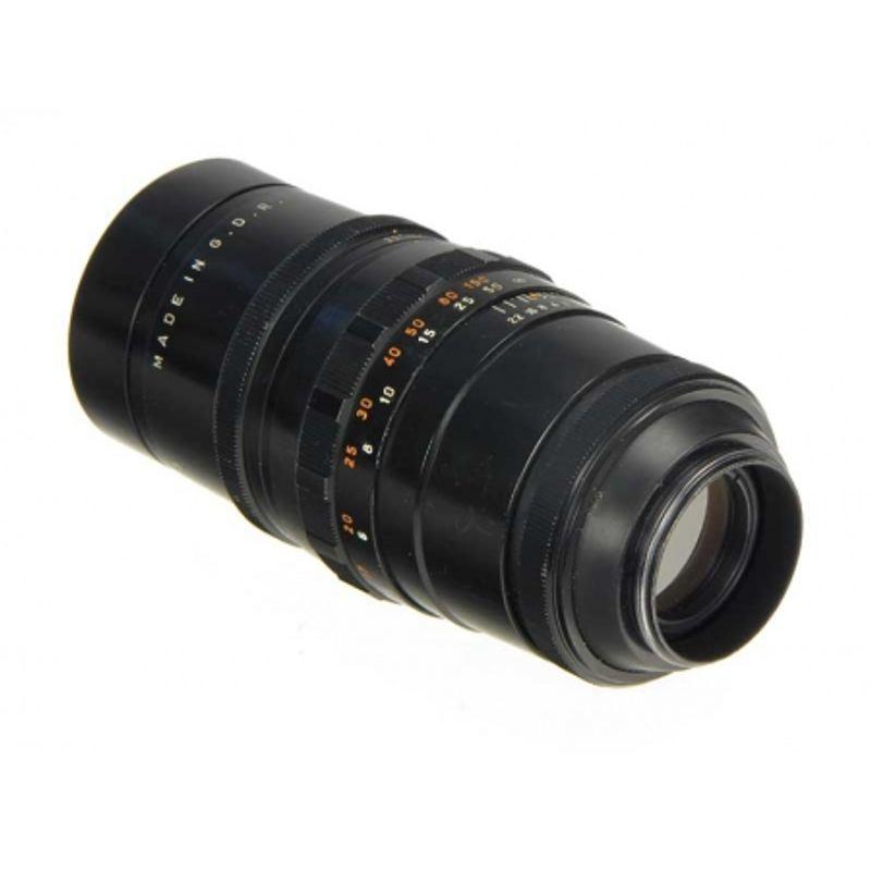 pentacon-200mm-f-4-pe-montura-m42-filet-10601-2