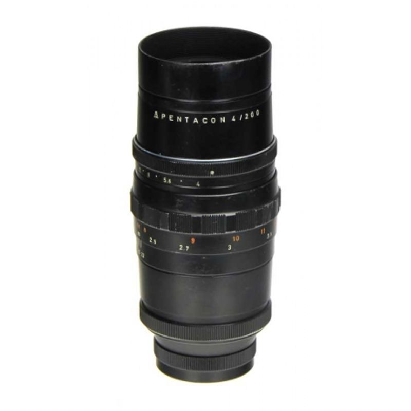 pentacon-200mm-f-4-pe-montura-m42-filet-10601-3