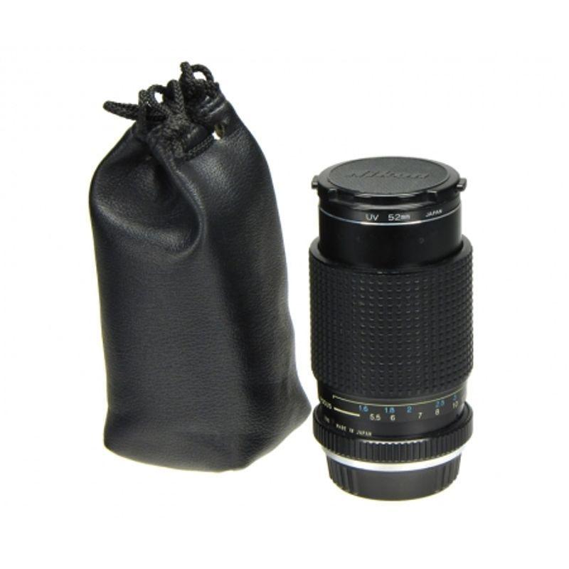 tokina-rmc-75-150mm-f-3-8-montura-pentax-k-filtru-uv-52mm-10602