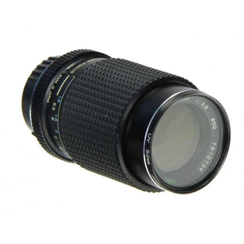 tokina-rmc-75-150mm-f-3-8-montura-pentax-k-filtru-uv-52mm-10602-1